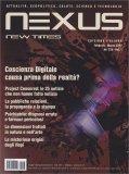Nexus New Times n.126 - Febbraio/Marzo 2017