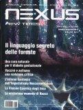 Nexus New Times n.130 - Ottobre-Novembre 2017