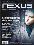 Nexus New Times n. 134 - Giugno-Luglio 2018