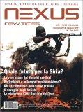 Nexus New Times n. 136 - Dicembre 2018 - Gennaio 2019 — Rivista