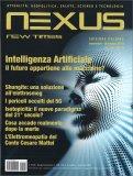 Nexus New Times n. 140 - Novembre-Dicembre 2019 — Rivista