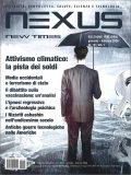 Nexus New Times n. 141 - Gennaio-Febbraio 2020 — Rivista