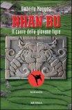 Nhan Bu - Il Cuore della Giovane Tigre