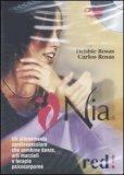 Nia - DVD