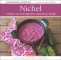 Nichel - Libro