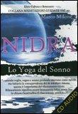 Nidra - Lo Yoga del Sonno  - CD