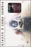 NIENTE è COME SEMBRA DVD + OPUSCOLO + CD — Un film di franco Battiato