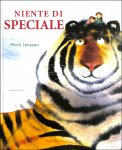 Niente di Speciale - Libro