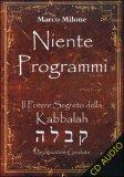 Niente Programmi  - CD