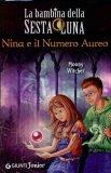 Nina e il Numero Aureo  - Libro