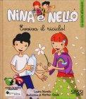 Nina e Nello Evviva il Riciclo!