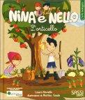 Nina e Nello - l'Orticello