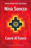 Nina Soncco  - Libro