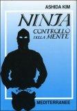 Ninja Controllo della Mente