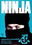 Ninja Vol. 4