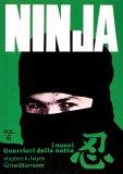 Ninja Vol. 6°