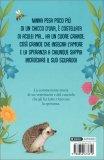 Ninna - Il piccolo riccio con un grande cuore — Libro