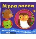 Ninna Nanna - Libro Sonoro - Libro