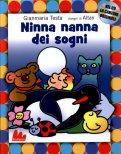 Ninna Nanna dei Sogni + CD