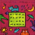 Ninna Nanna Ninna Mamma — Libro