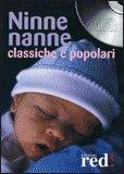 Ninne Nanne Classiche e Popolari  — CD