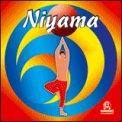 Niyama  - CD