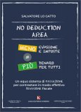 No Deduction Area — Libro