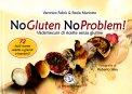 No Gluten No Problem!  - Libro