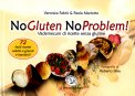 No Gluten No Problem!