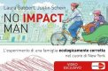 Video Corso - No Impact Man — Digitale