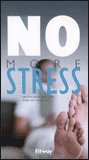 No More Stress