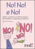 No! No! No! — Libro