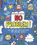 No Problem! — Libro