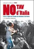 No Tav d'Italia  - Libro