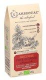 Nocciole - Fave di Cacao - Muesli Bio