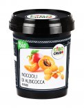 Noccioli di Albicocca Amari - 250 g