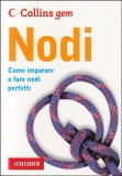 Nodi - Libro