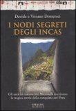 I Nodi Segreti degli Incas