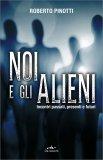 Noi e gli Alieni — Libro