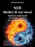 eBook - Noi, Medici di Noi Stessi