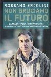 Non Bruciamo il Futuro  - Libro