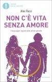 Non c'è Vita senza Amore — Libro