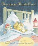 Non Dormi Piccolo Orso? - Libro