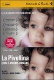 Non è Ancora Domani (la Pivellina) - DVD con Opuscolo