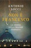 Non è Francesco  - Libro