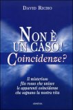 Non è un Caso! Coincidenze? — Libro