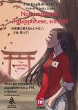 Non Imparare Il Giapponese, Sorridi! - Libro