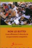 Non lo Butto!  - Libro