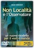 Non Località e l'Osservatore