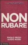 Non Rubare